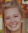 Claire Johnson - CHI 2013 participant