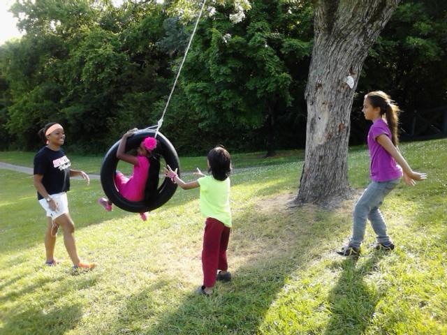 Highlands Kids 1 (Chelsea Travis blog)