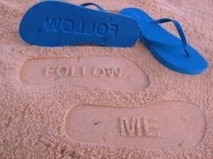 Sandals - follow me - httpclub.dx.comforumsforums.dxthreadid.1249031