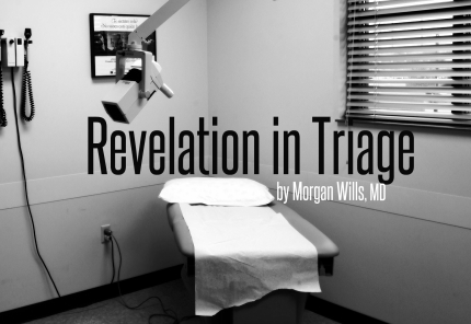 revelationintriage